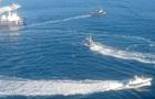 Арбітраж по моряках уже формується - МЗС