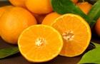 Ученые назвали главный симптом нехватки витамина С