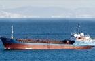 Біля берегів Японії зіткнулися два судна