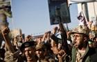 Хуситы атаковали аэропорт в Саудовской Аравии