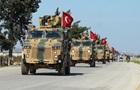 Туреччина постачає зброю опозиції в Сирії - ЗМІ