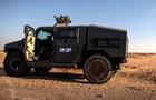 ДТП в Египте: погибли девять полицейских