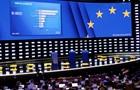 Вибори до ЄП: прогноз розподілу місць