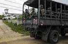 У Бразилії бійка у в язниці закінчилася загибеллю 15 осіб