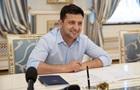 Итоги 26.05: Киев и шаурма, дефолт от Коломойского