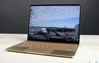 Microsoft приостанавливает сотрудничество с Huawei