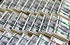 Госдолг Украины приближается к 80 млрд долларов