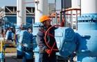Нафтогаз назвал цену на газ для населения в июле