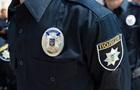 У Львівській області знайшли повішеною дитину