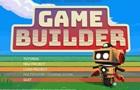 Google представила відеогру для створення відеоігор