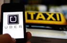 Uber запустит воздушное такси