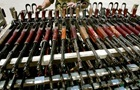 Німеччина поставить зброю воюючим країнам в Ємені