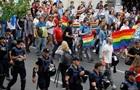 Ультраправые тоже готовятся к прайду в Киеве - СМИ