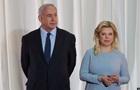 В Ізраїлі визнали винною у корупції дружину прем єра