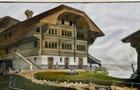 Перший малюнок Гогена продали на аукціоні за 80 тисяч євро