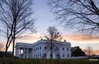 США отложили публикацию  сделки века