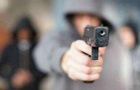 Стрельба на выпускном в Филадельфии: один погибший, семь раненых