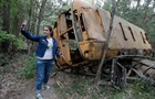 Мрачный Диснейленд. Туристический бум в Чернобыле