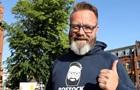 Мэром немецкого города впервые выбран кандидат без гражданства Германии
