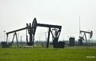 Ціна нафти Brent перевищила 62 долари