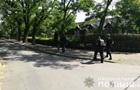 В Николаеве и области  заминировали  зоопарк, аэропорт и церкви