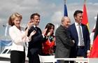 У ЄС затвердили найбільший оборонний проект