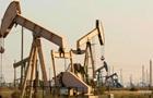 Нефть дешевеет на опасениях за мировой спрос