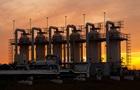 Украина предупредила ЕС о возможном газовом кризисе