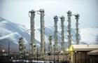 В США назвали  ядерным шантажом  заявления Ирана