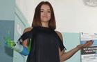 В Польше для студентки создали руку на 3D-принтере