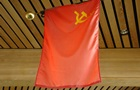 В Швеции над муниципалитетом вывесили советский флаг