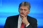 В Кремле заявили о схожести позиций Зеленского и Порошенко
