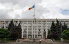 Молдова запросила в України інформацію про політиків-утікачів