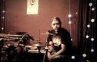 Смерть барабанщика Машины времени: появились подробности