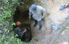 Шукали 300 років. Знайдена ймовірна могила Хмельницького