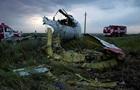 ЗМІ назвали імена винних у катастрофі MH17
