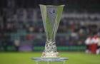 Жеребьевка Лиги Европы: все пары первого отборочного раунда