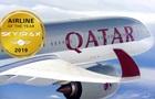 Експерти обрали найкращу авіакомпанію світу