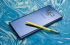 Стала известна дата презентации Samsung Galaxy Note10