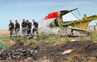 MH17: В Нидерландах обнародуют новые данные