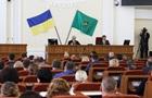 Проспекту в Харькове вернули имя маршала Жукова