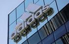 Європейський суд відмовився визнати торговою маркою логотип Adidas