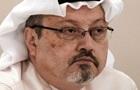 Убийство саудовского журналиста в Турции: в ООН назвали виновных