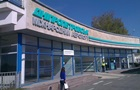 На реконструкцию аэропорта в Днепре выделили 200 миллионов
