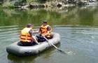 У Кіровоградській області за добу втопилося четверо людей