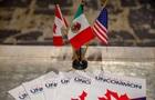 Мексика утвердила новое торговое соглашение со США и Канадой