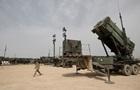 США отправят на Ближний Восток ракетный батальон