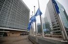 ЄС розгляне санкції проти Туреччини через буріння в Середземному морі