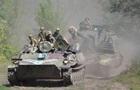 Ескалація в зоні ООС: 24 обстріли, є жертви