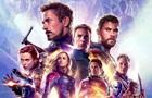 Marvel покаже повну версію Месників